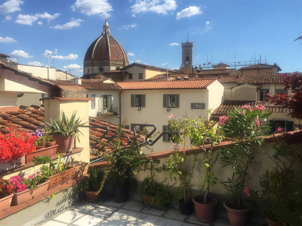Florence Florence Apartment For Sale A7090ra1312918a