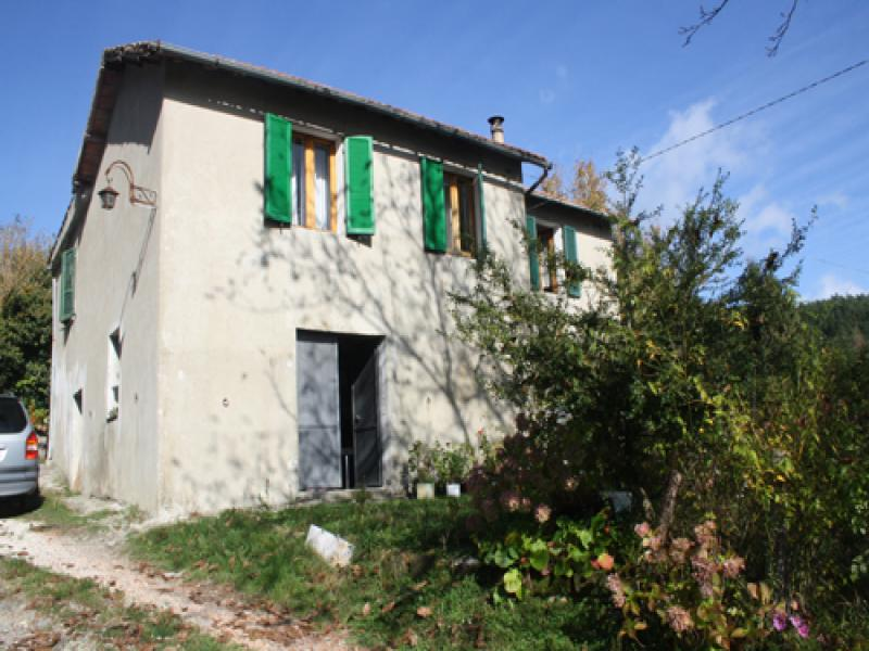 Abbadia San Salvatore Siena Rural Farmhouse For Sale T50346ta6348 Toscana Houses