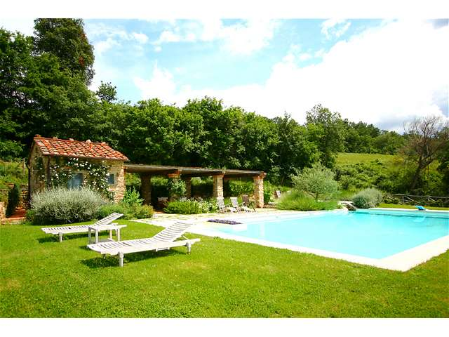 Civitella in Val di Chian Italy  City pictures : Civitella in Val di Chiana Arezzo Villa / Prestige for sale ...