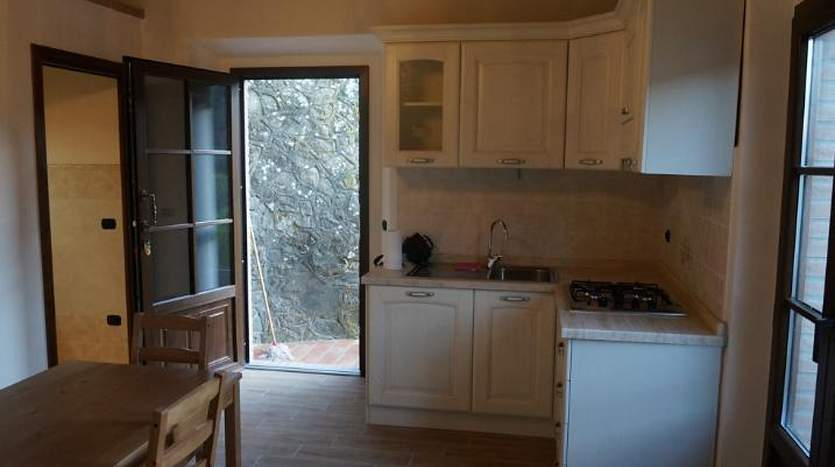 montecatini-val-di-cecina-pisa-tuscany-apartment-for-sale