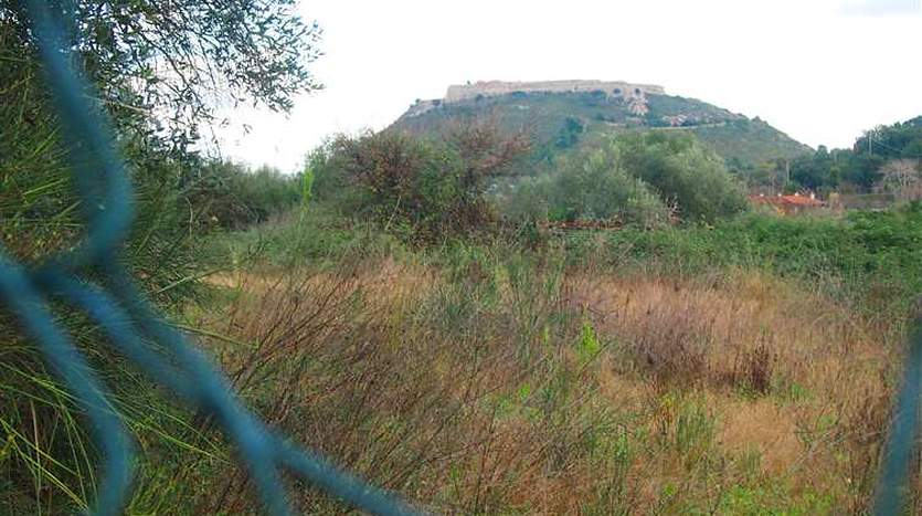 monte-argentario-grosseto-tuscany-farmagricultural-land-for-sale