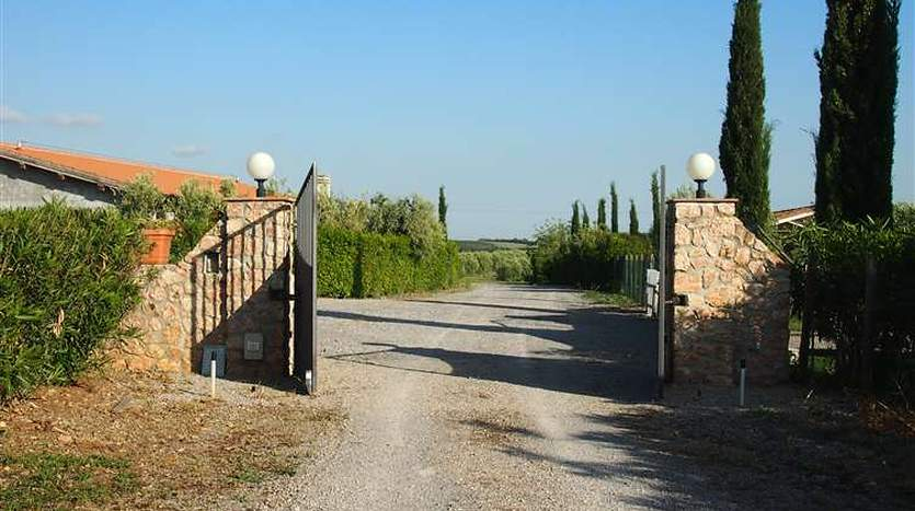 orbetello-grosseto-tuscany-hotelagritourismresidence-for-sale
