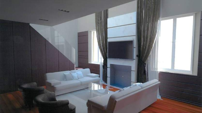 florence-florence-tuscany-apartment-for-sale