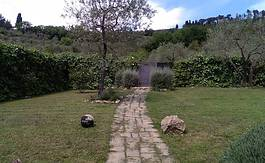 Search properties: bagno a ripoli florence tuscany toscana houses