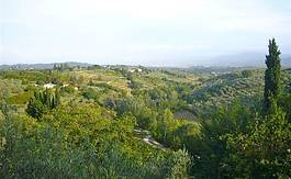 Search Properties: Bagno a Ripoli (Florence) - Tuscany | Toscana ...