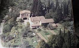 Search Properties: Bagno a Ripoli (Florence) - Tuscany | Toscana Houses