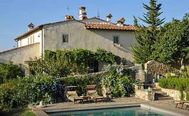 Search properties bagno a ripoli florence tuscany toscana