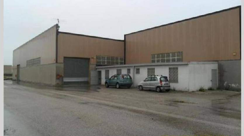 carmignano-prato-tuscany-industrialbuilding-land-for-sale
