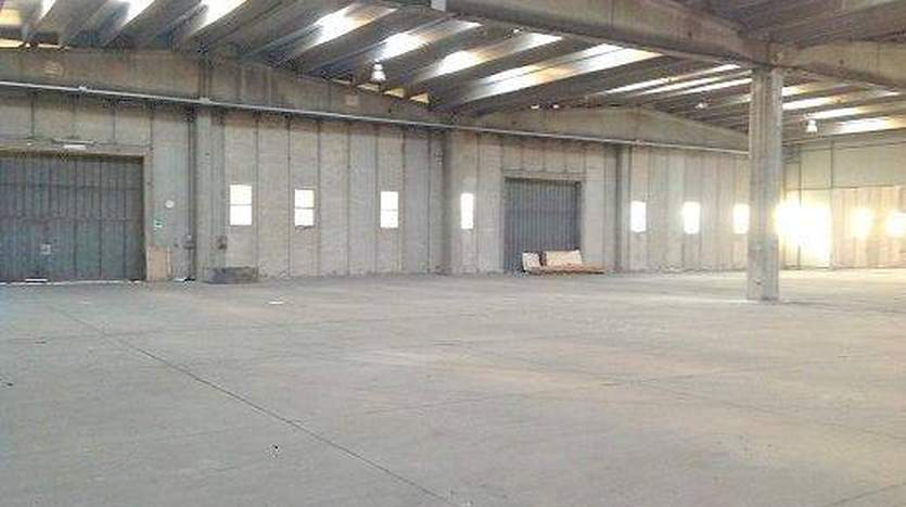 calenzano-florence-tuscany-industrialbuilding-land-for-sale