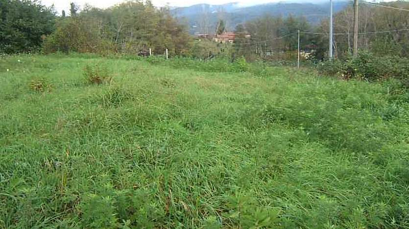 fivizzano-massa-carrara-tuscany-industrialbuilding-land-for-sale