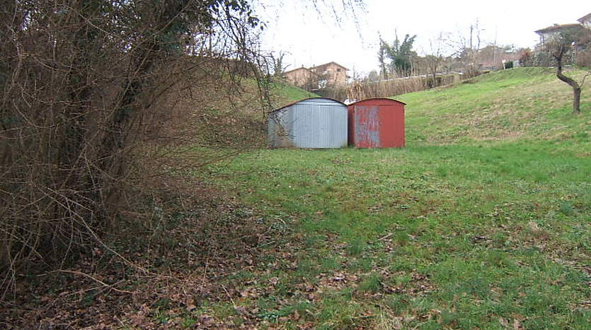 licciana-nardi-massa-carrara-tuscany-industrialbuilding-land-for-sale