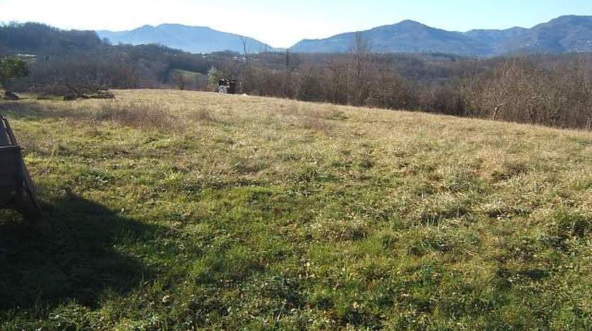 aulla-massa-carrara-tuscany-industrialbuilding-land-for-sale