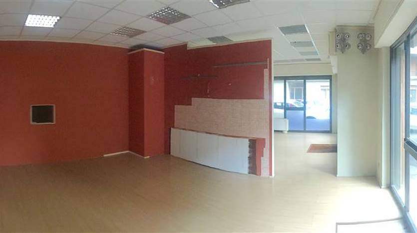 florence-florence-tuscany-businessoffices-for-sale