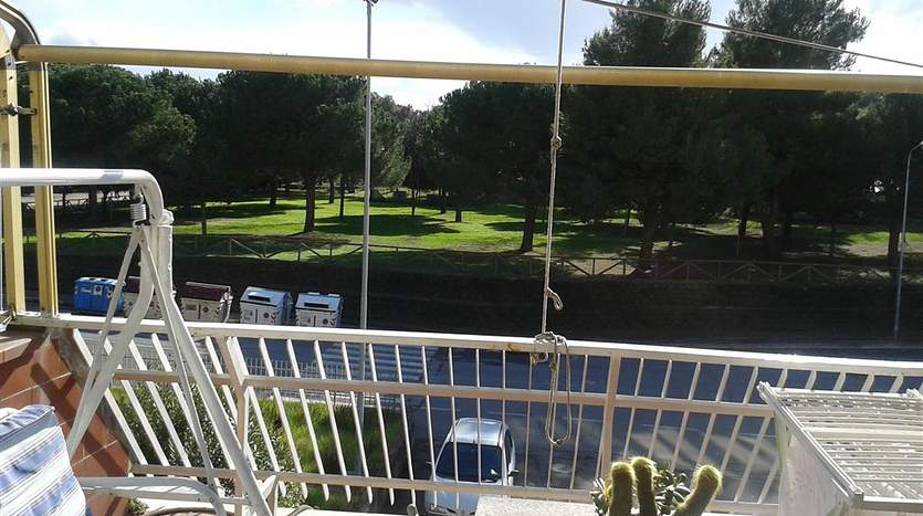 follonica-grosseto-tuscany-apartment-for-sale