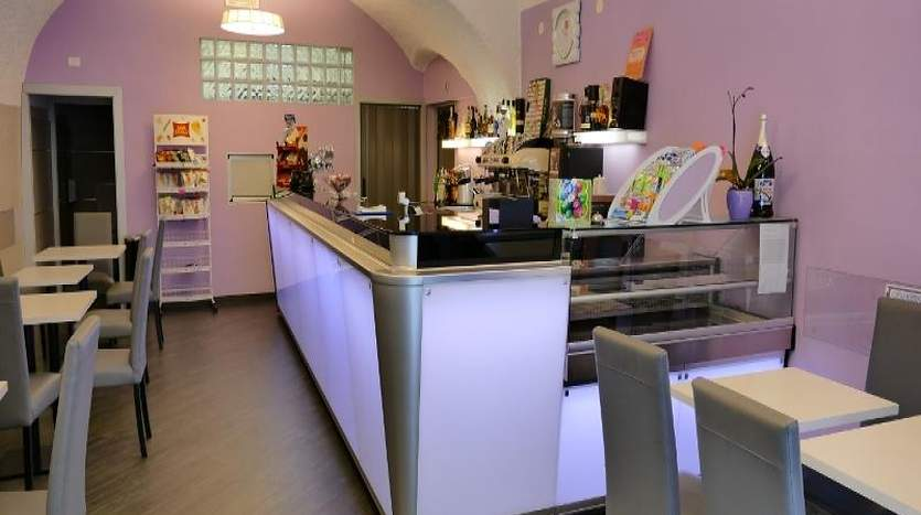 pitigliano-grosseto-tuscany-businessoffices-for-sale