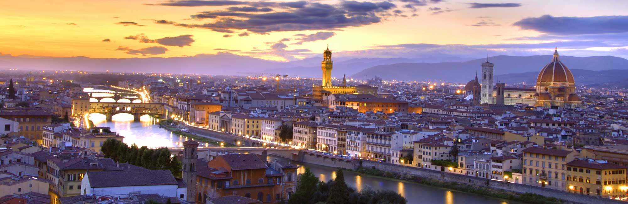 search-firenze
